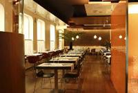 20080121233912-okra-restaurante-2.jpg