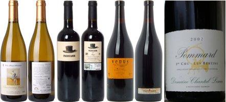 20080430160250-vinos-cena3.jpg