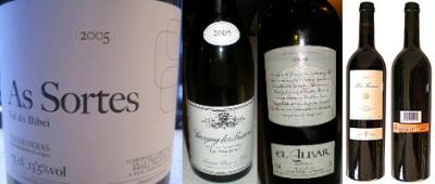 20090202115616-botellas.jpg