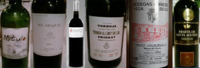 20100206140807-botellas-cabrito.jpg
