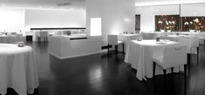 20100306211303-restaurante-la-broche-p.jpg