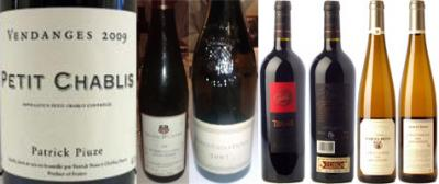 20101109004521-botellas10.jpg