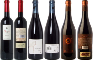 20110129142758-botellas-coque.jpg