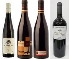 20110627125844-vinos-cmtl-xi.jpg