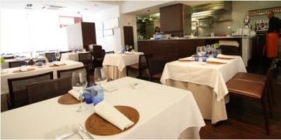 20110726171438-restaurante-cocinandos.jpg