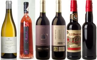20131010172657-vinos-cocinandos-0813.jpg