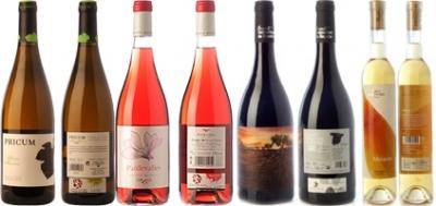 20140728114413-botellas-cocinandos-18072104.jpg