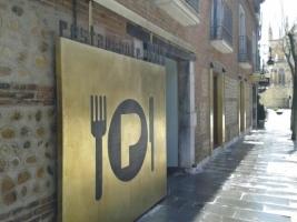 20140805121305-restaurante-pablo-p.jpg