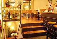 Restaurante Olivarseis