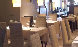 20081125145539-restaurante-diablo-mundo-p.jpg