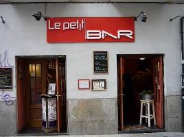 20090120101638-le-petit-bar-p.jpg