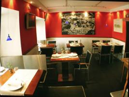 Restaurante La Gastroteca de Santiago