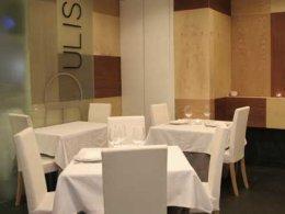 Restaurante Edulis