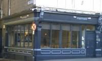 20100831203932-dublin-mermaid-cafe.jpg
