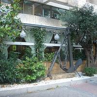 Restaurante Carta Marina