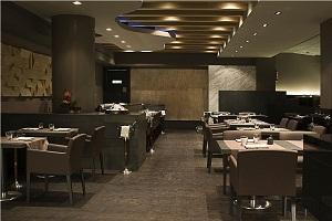 20110624135821-kabuki-wellington-p.jpg
