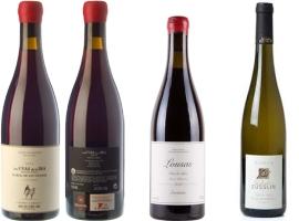 20131218122747-vinoscumplejose2013.jpg