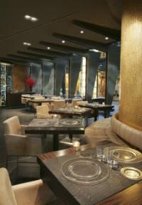 Menú de San Valentín en Europa Decó (@Derby_Hotels)